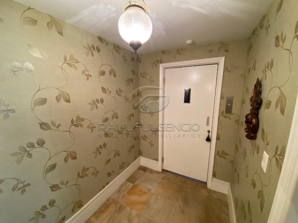 Alugar Apartamento / Padrão em Londrina R$ 2.900,00 - Foto 3