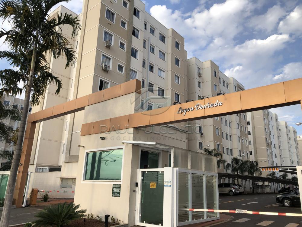 Alugar Apartamento / Padrão em Londrina R$ 850,00 - Foto 1