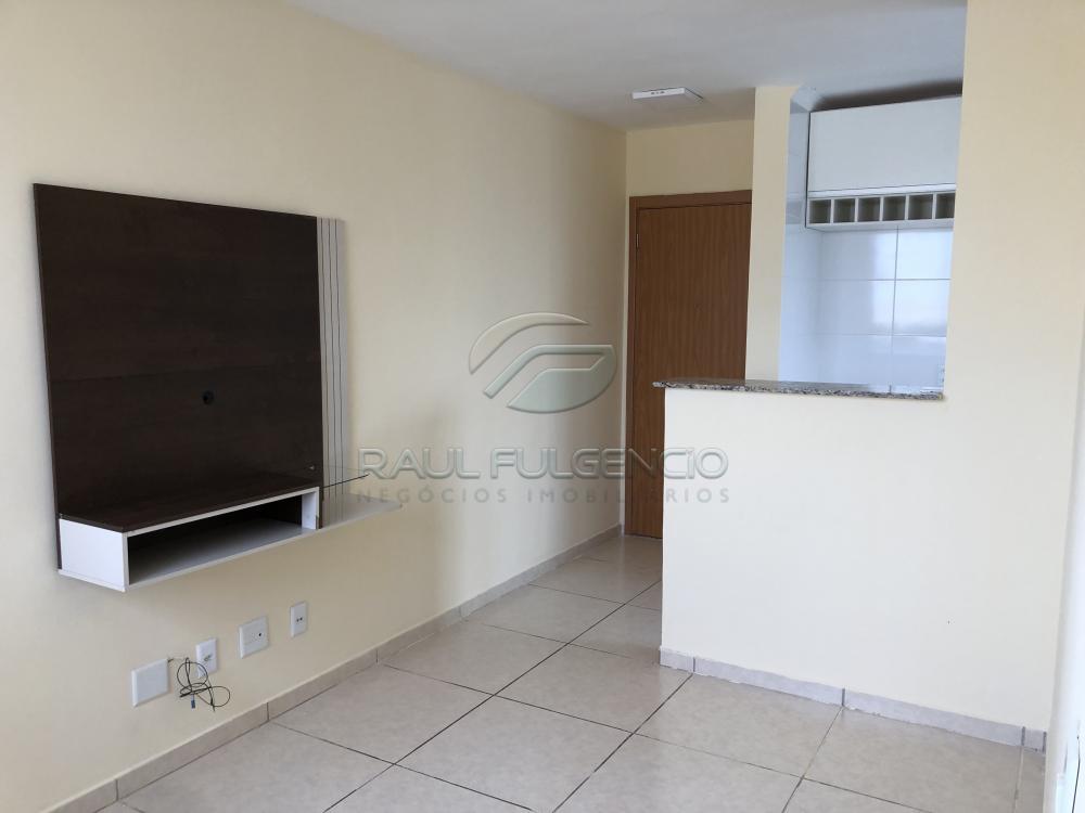 Alugar Apartamento / Padrão em Londrina R$ 850,00 - Foto 3