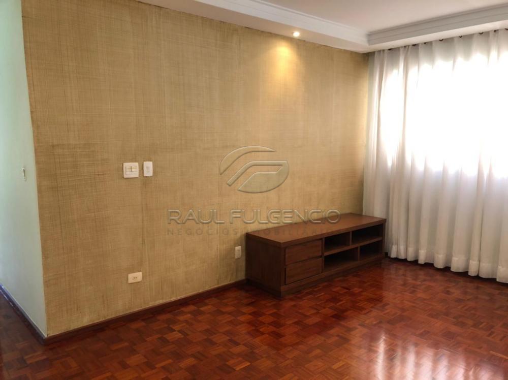 Alugar Apartamento / Padrão em Londrina R$ 1.290,00 - Foto 4
