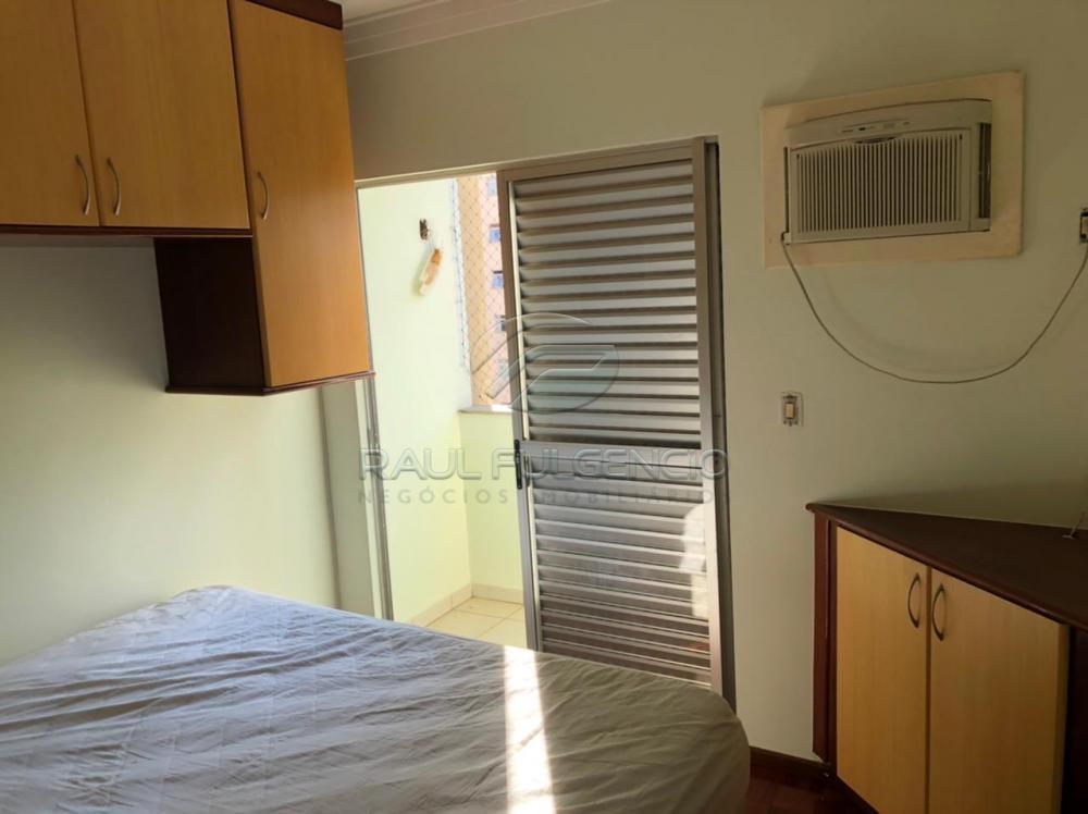 Alugar Apartamento / Padrão em Londrina R$ 1.290,00 - Foto 11