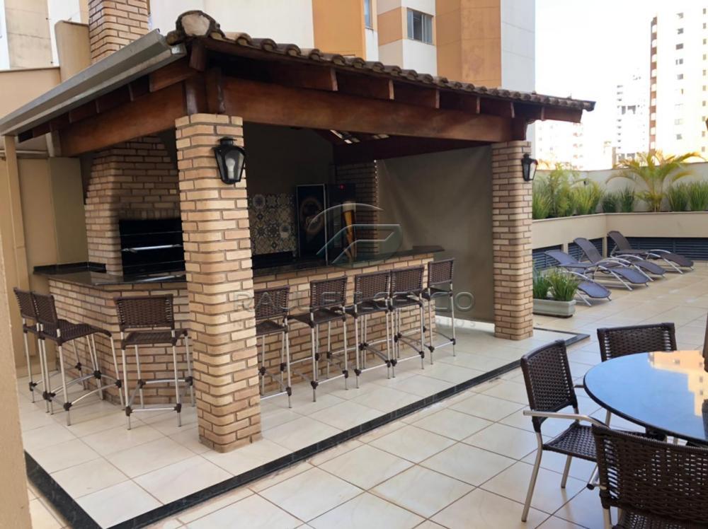 Alugar Apartamento / Padrão em Londrina R$ 1.290,00 - Foto 14