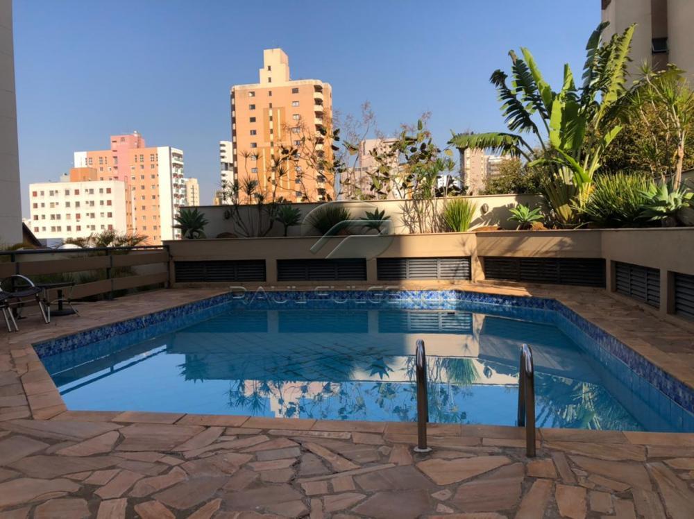 Alugar Apartamento / Padrão em Londrina R$ 1.290,00 - Foto 16