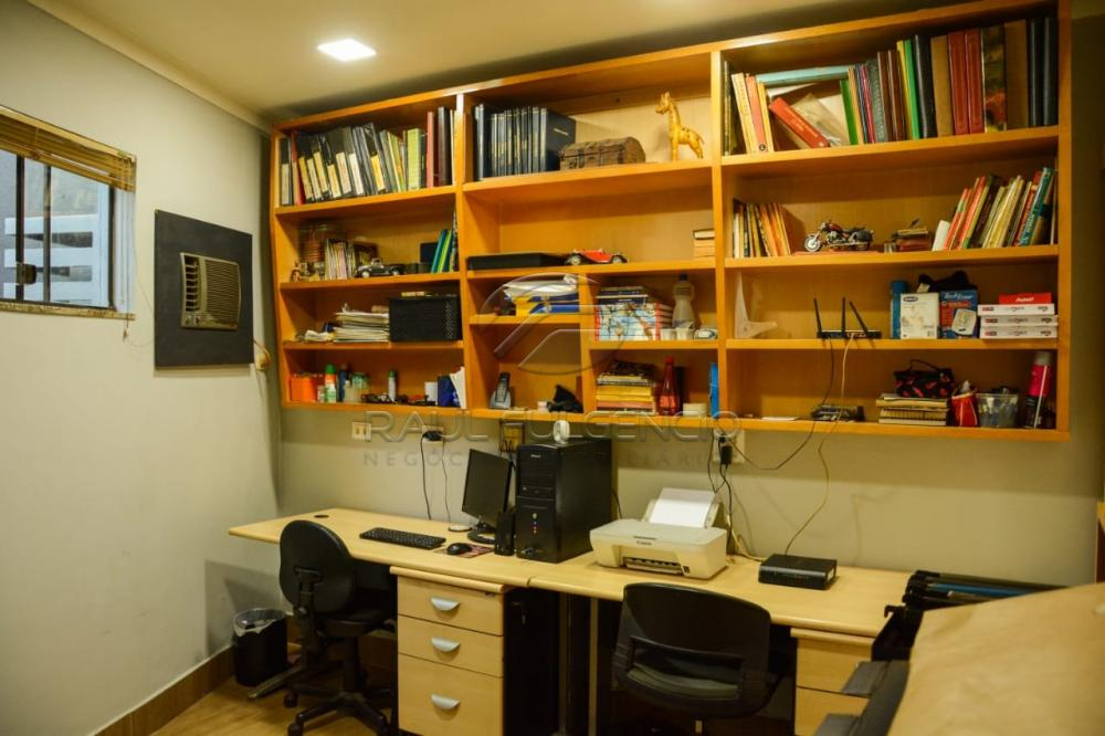 Alugar Casa / Condomínio Sobrado em Londrina R$ 11.400,00 - Foto 6
