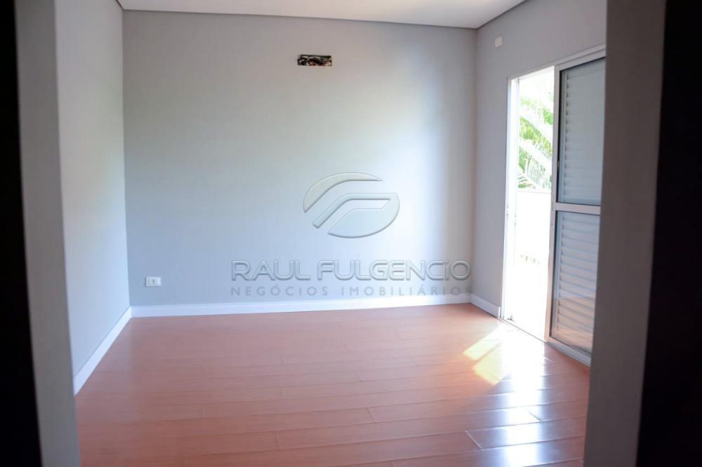 Alugar Casa / Condomínio Sobrado em Londrina R$ 11.400,00 - Foto 11