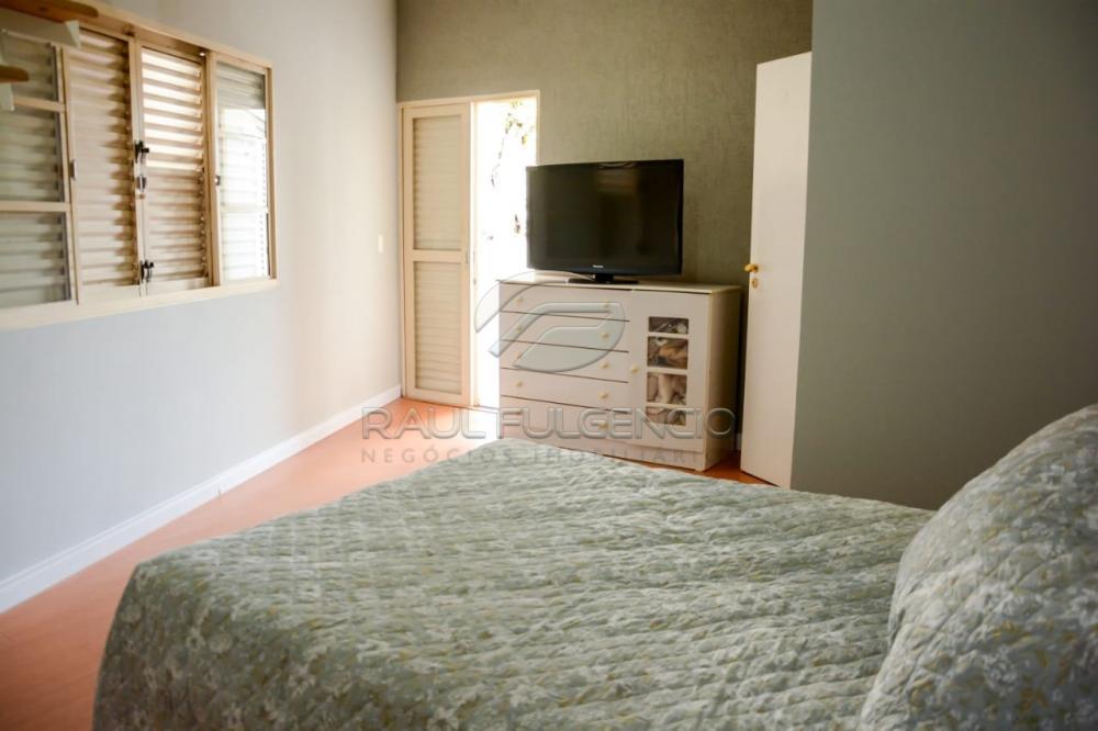 Alugar Casa / Condomínio Sobrado em Londrina R$ 11.400,00 - Foto 12