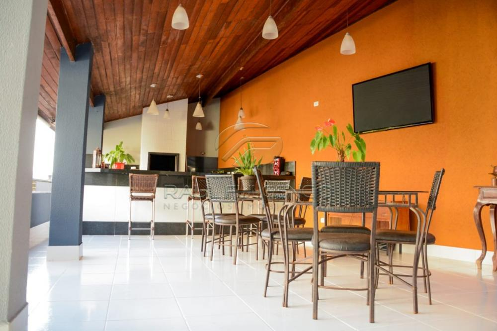 Alugar Casa / Condomínio Sobrado em Londrina R$ 11.400,00 - Foto 14