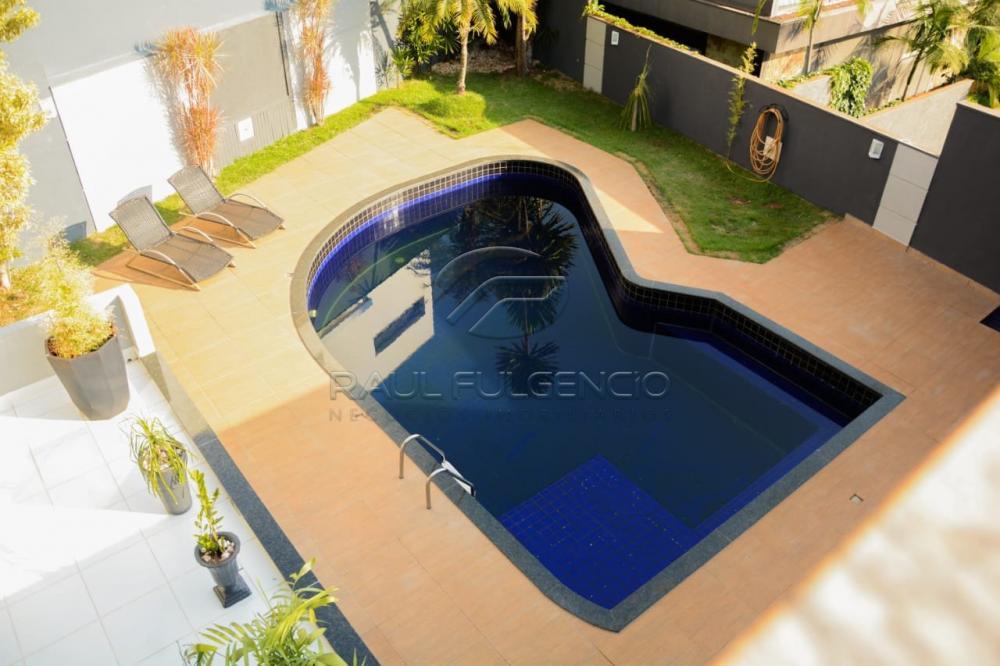 Alugar Casa / Condomínio Sobrado em Londrina R$ 11.400,00 - Foto 17