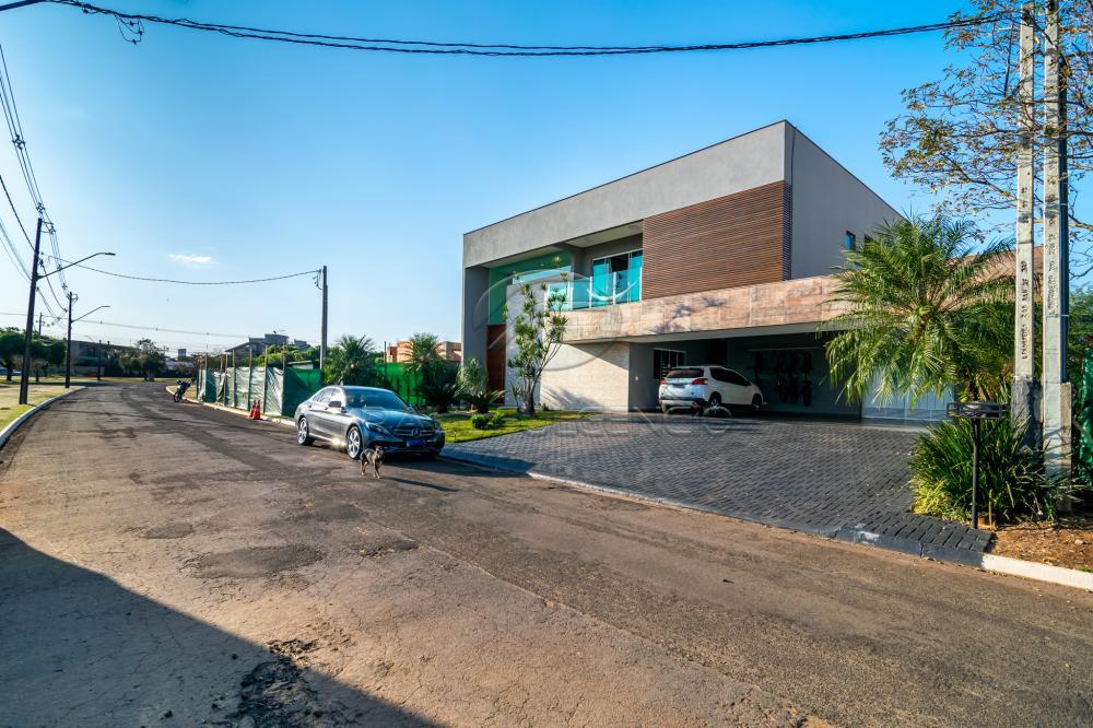 Comprar Casa / Condomínio Sobrado em Cambé R$ 2.400.000,00 - Foto 4