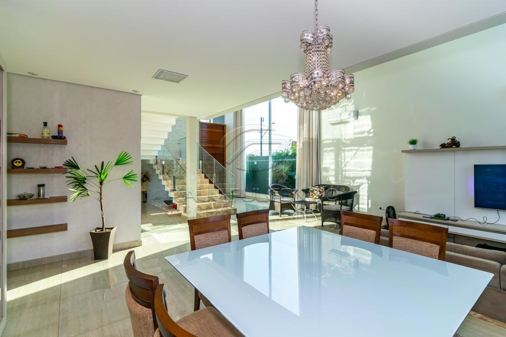 Comprar Casa / Condomínio Sobrado em Cambé R$ 2.400.000,00 - Foto 11