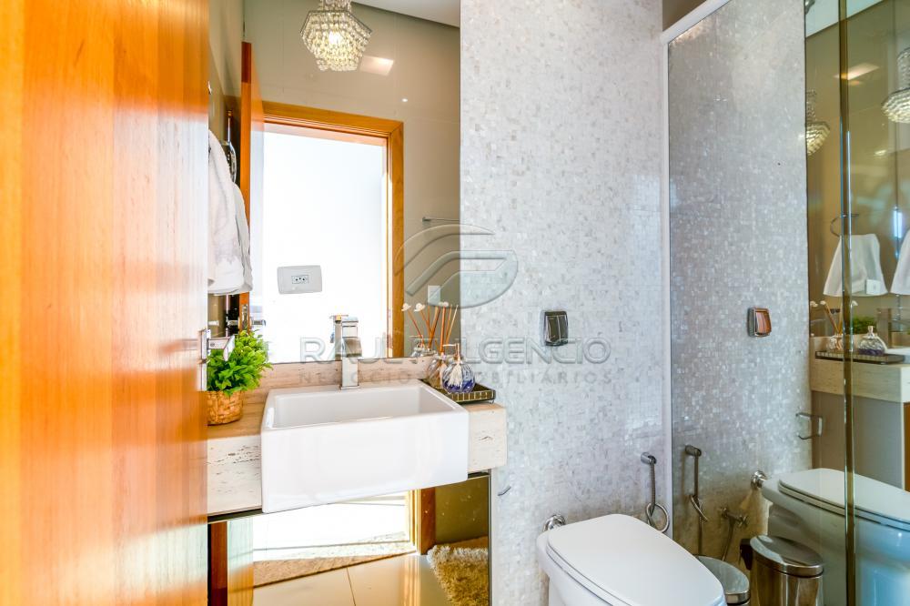 Comprar Casa / Condomínio Sobrado em Cambé R$ 2.400.000,00 - Foto 15
