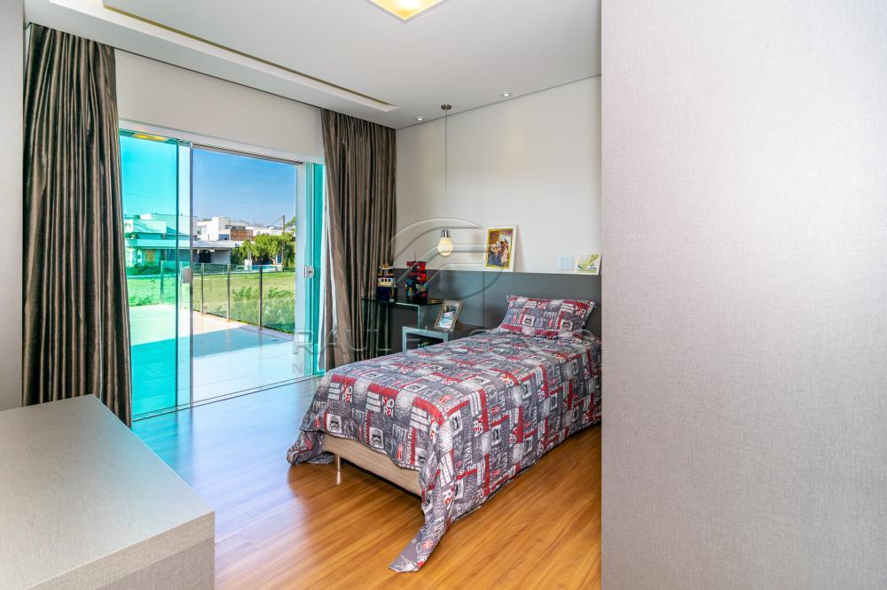 Comprar Casa / Condomínio Sobrado em Cambé R$ 2.400.000,00 - Foto 17