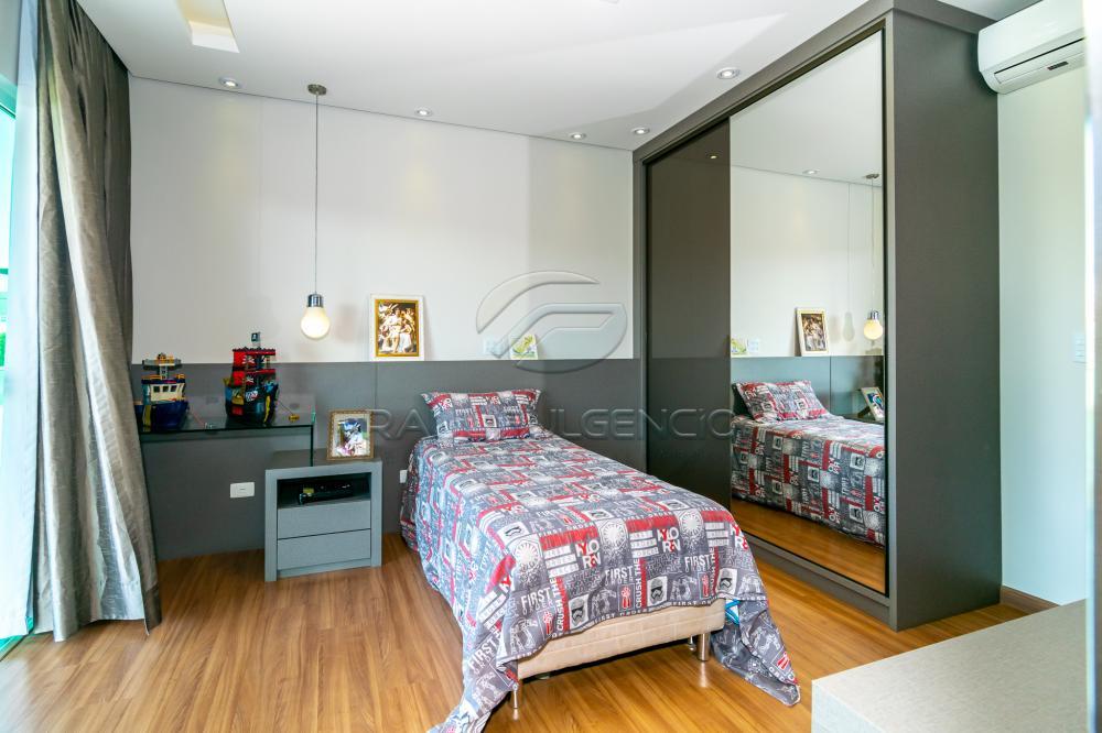 Comprar Casa / Condomínio Sobrado em Cambé R$ 2.400.000,00 - Foto 18