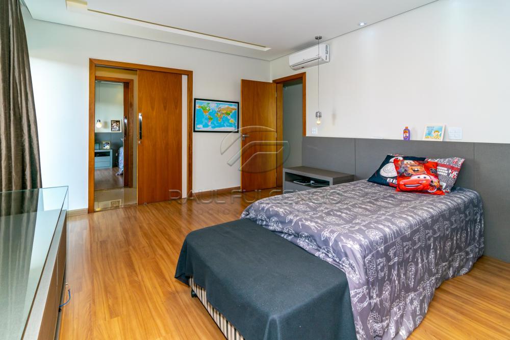 Comprar Casa / Condomínio Sobrado em Cambé R$ 2.400.000,00 - Foto 20