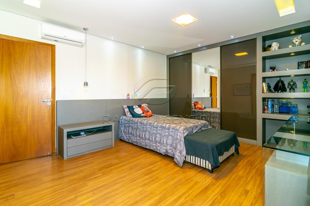 Comprar Casa / Condomínio Sobrado em Cambé R$ 2.400.000,00 - Foto 22