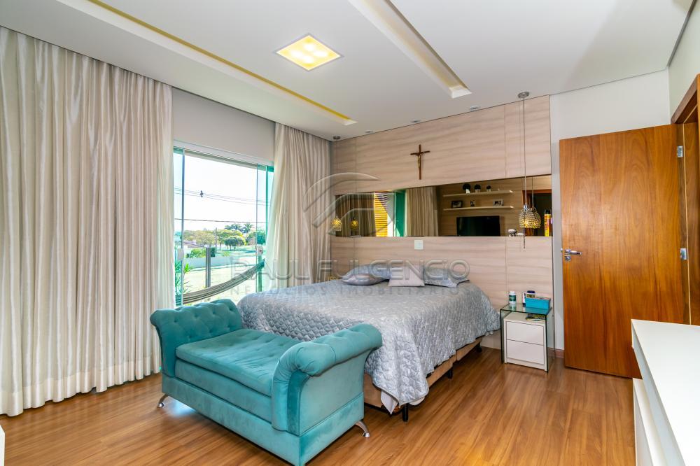 Comprar Casa / Condomínio Sobrado em Cambé R$ 2.400.000,00 - Foto 24