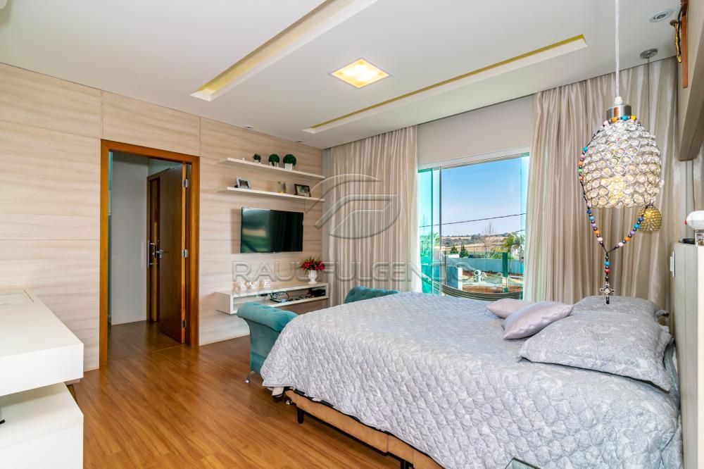 Comprar Casa / Condomínio Sobrado em Cambé R$ 2.400.000,00 - Foto 25