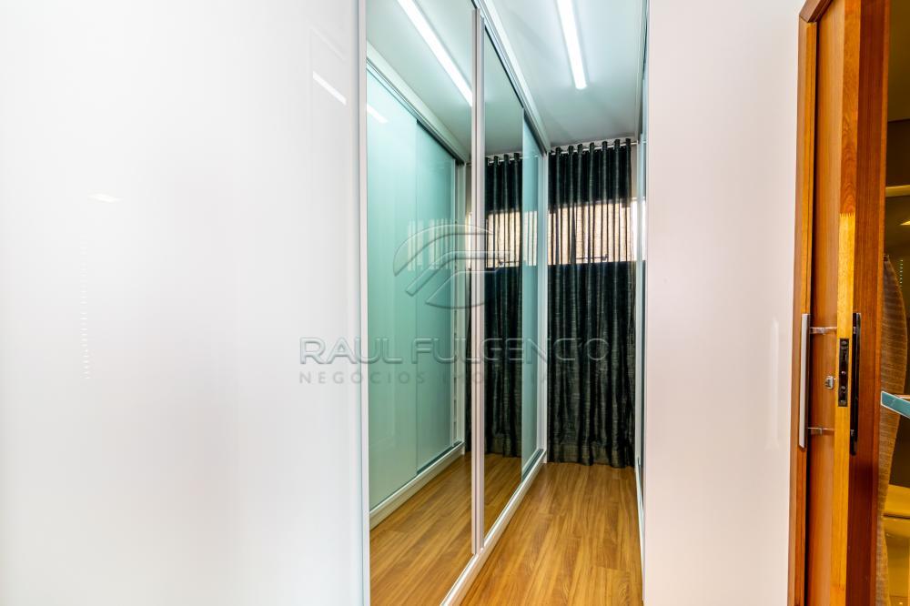 Comprar Casa / Condomínio Sobrado em Cambé R$ 2.400.000,00 - Foto 28