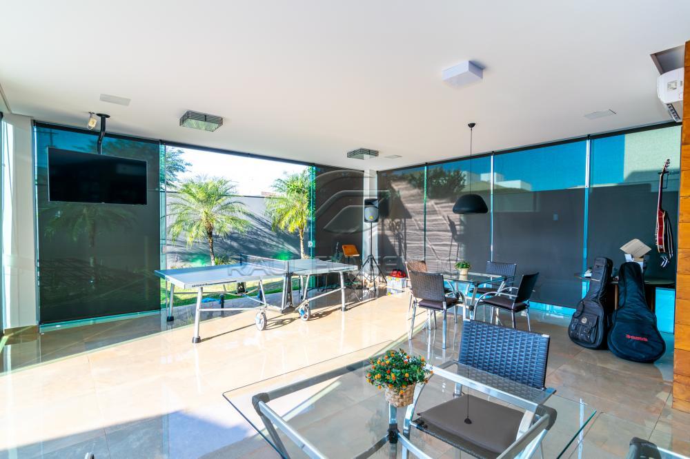 Comprar Casa / Condomínio Sobrado em Cambé R$ 2.400.000,00 - Foto 37
