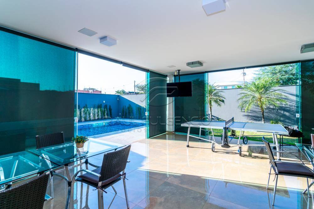Comprar Casa / Condomínio Sobrado em Cambé R$ 2.400.000,00 - Foto 39