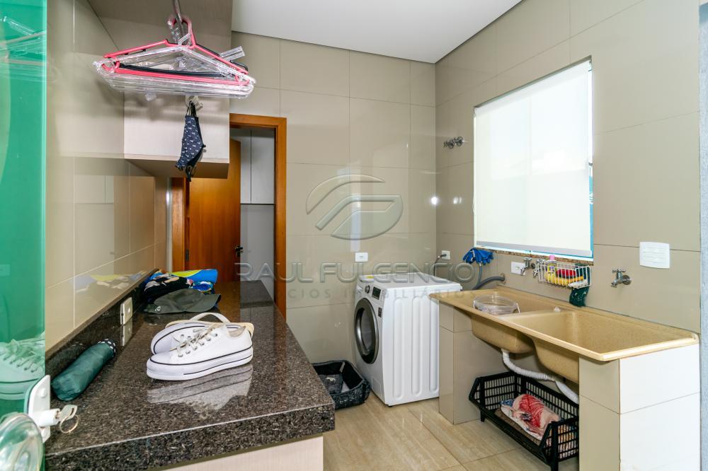 Comprar Casa / Condomínio Sobrado em Cambé R$ 2.400.000,00 - Foto 43