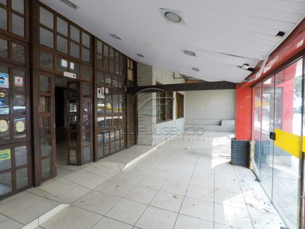 Alugar Comercial / Loja em Londrina R$ 9.500,00 - Foto 8