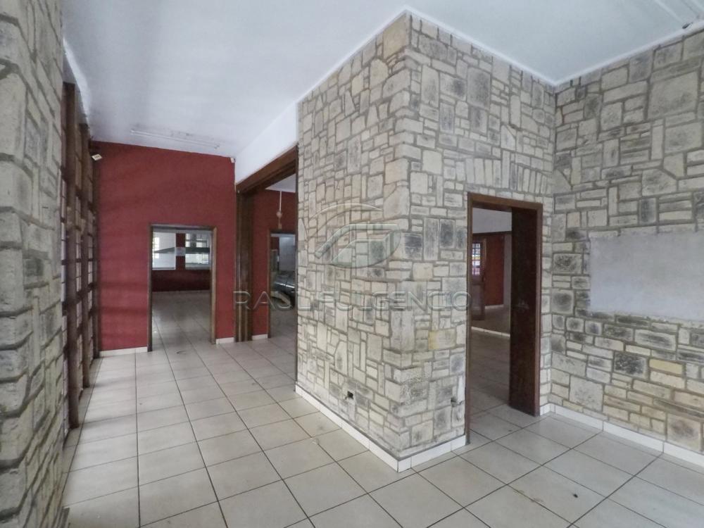 Alugar Comercial / Loja em Londrina R$ 9.500,00 - Foto 9
