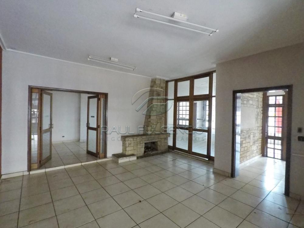 Alugar Comercial / Loja em Londrina R$ 9.500,00 - Foto 11
