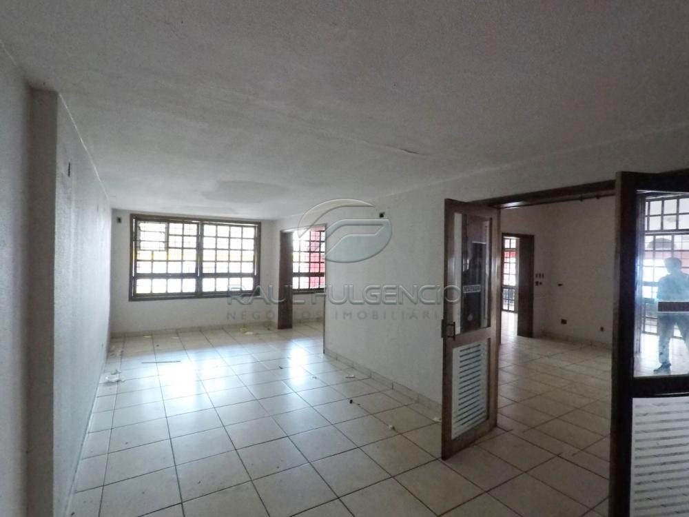 Alugar Comercial / Loja em Londrina R$ 9.500,00 - Foto 12
