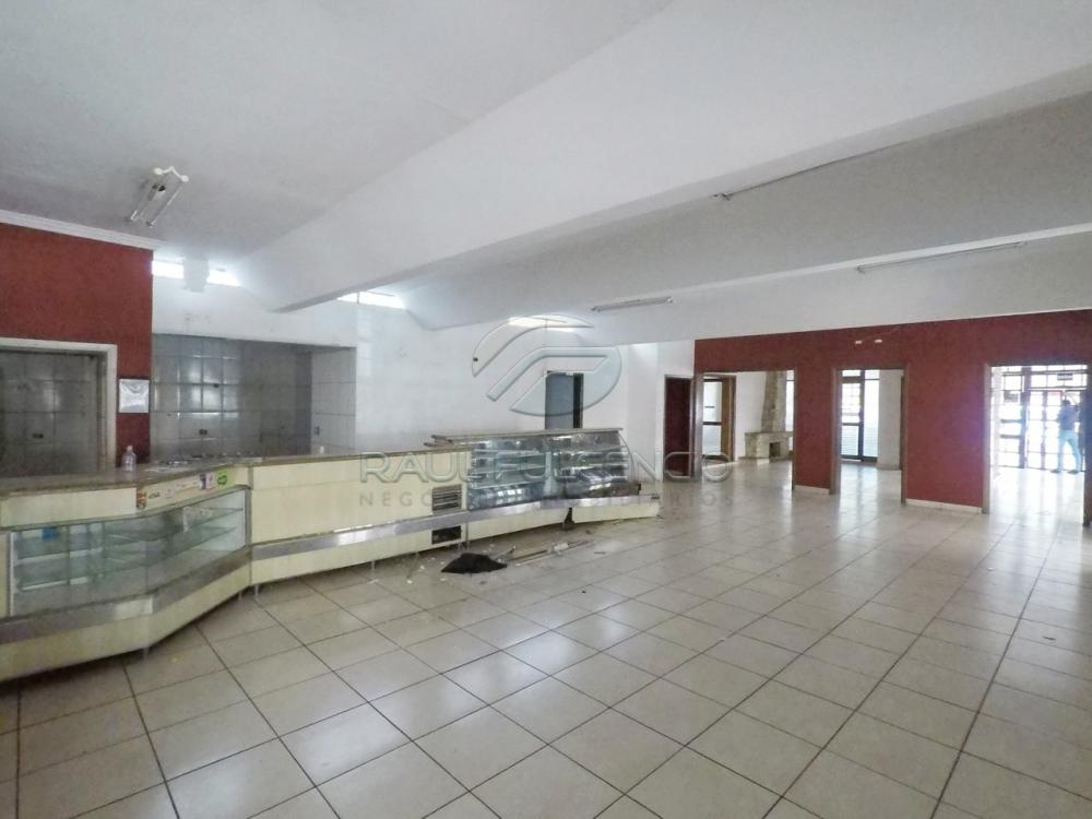 Alugar Comercial / Loja em Londrina R$ 9.500,00 - Foto 15