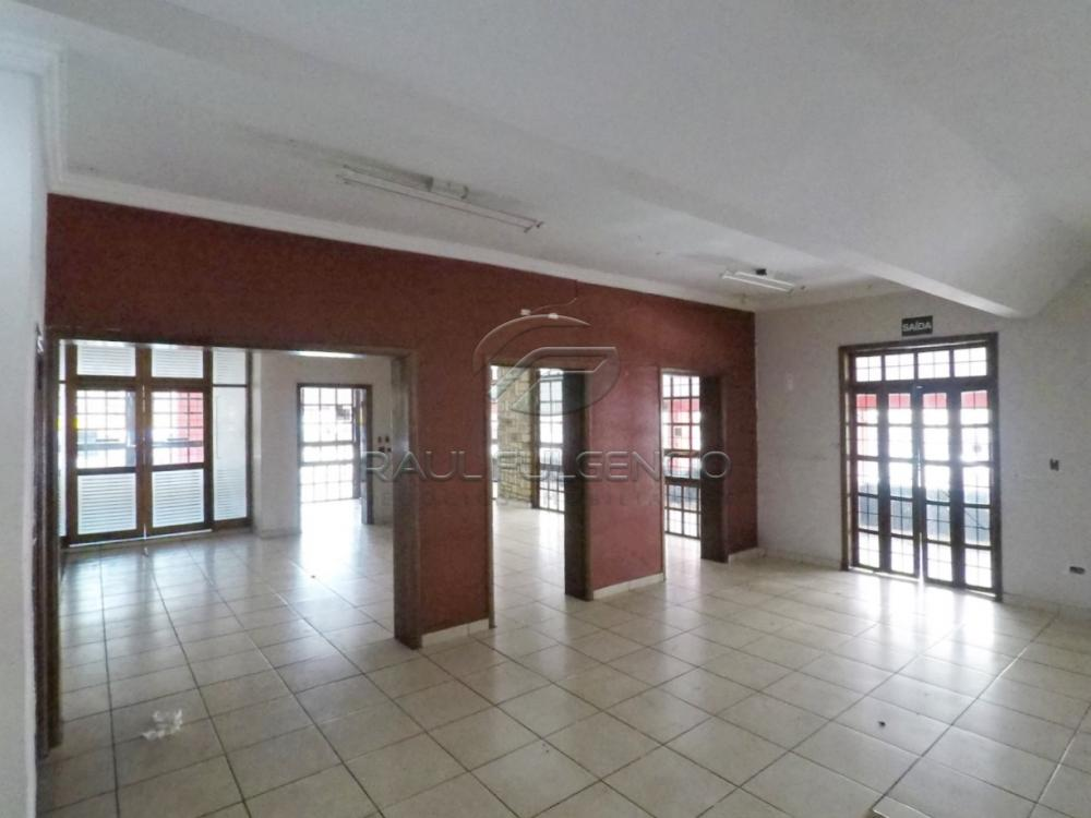Alugar Comercial / Loja em Londrina R$ 9.500,00 - Foto 16