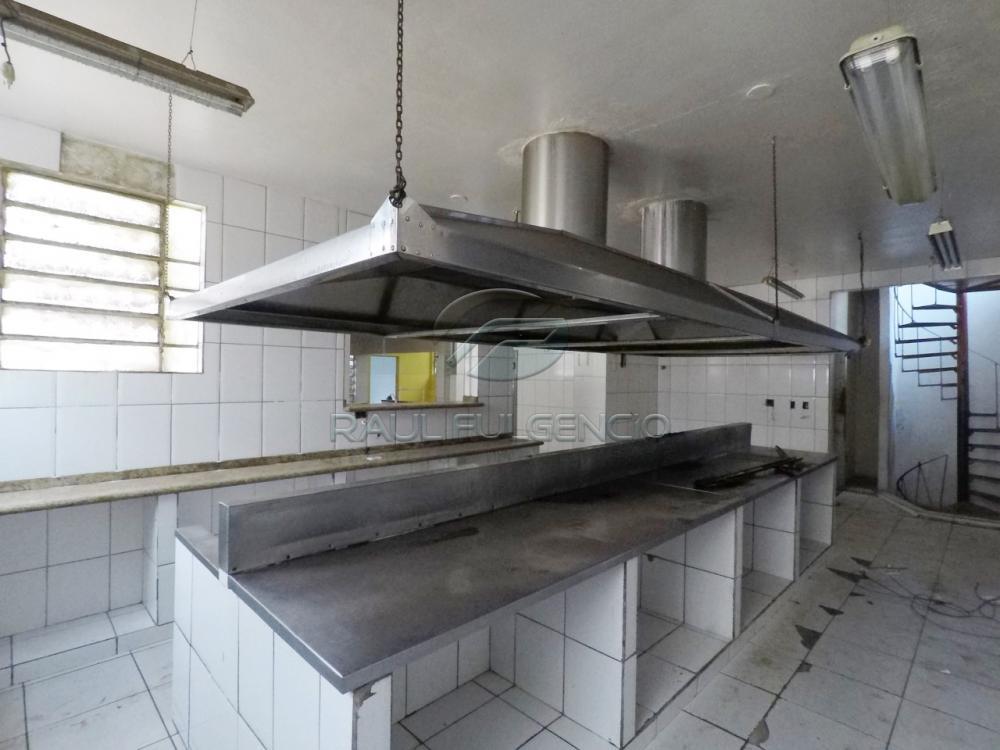 Alugar Comercial / Loja em Londrina R$ 9.500,00 - Foto 19