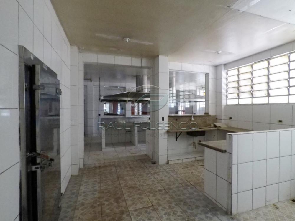Alugar Comercial / Loja em Londrina R$ 9.500,00 - Foto 24
