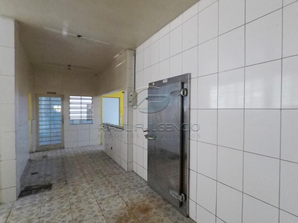 Alugar Comercial / Loja em Londrina R$ 9.500,00 - Foto 25