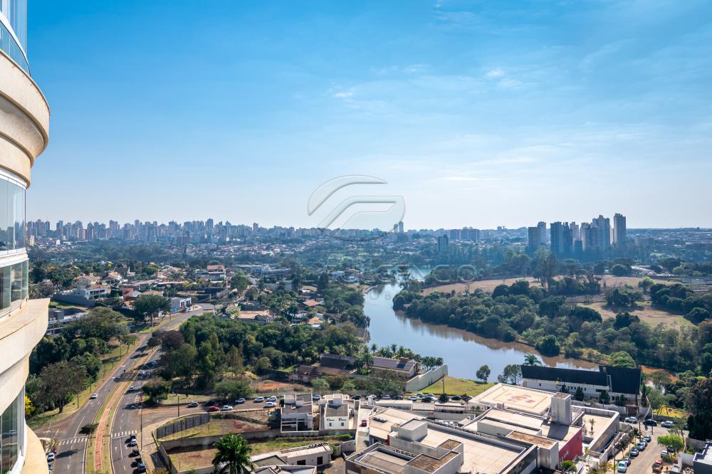 Comprar Apartamento / Padrão em Londrina R$ 1.350.000,00 - Foto 2
