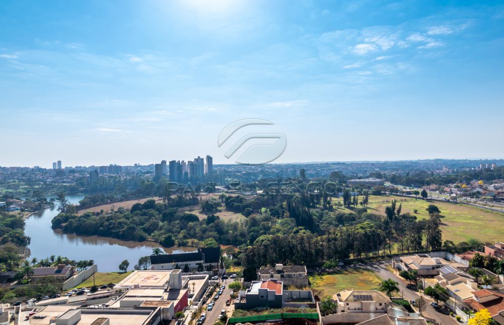 Comprar Apartamento / Padrão em Londrina R$ 1.350.000,00 - Foto 3