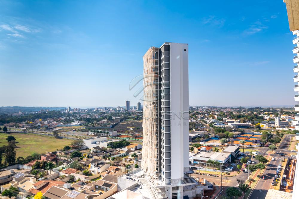 Comprar Apartamento / Padrão em Londrina R$ 1.350.000,00 - Foto 4