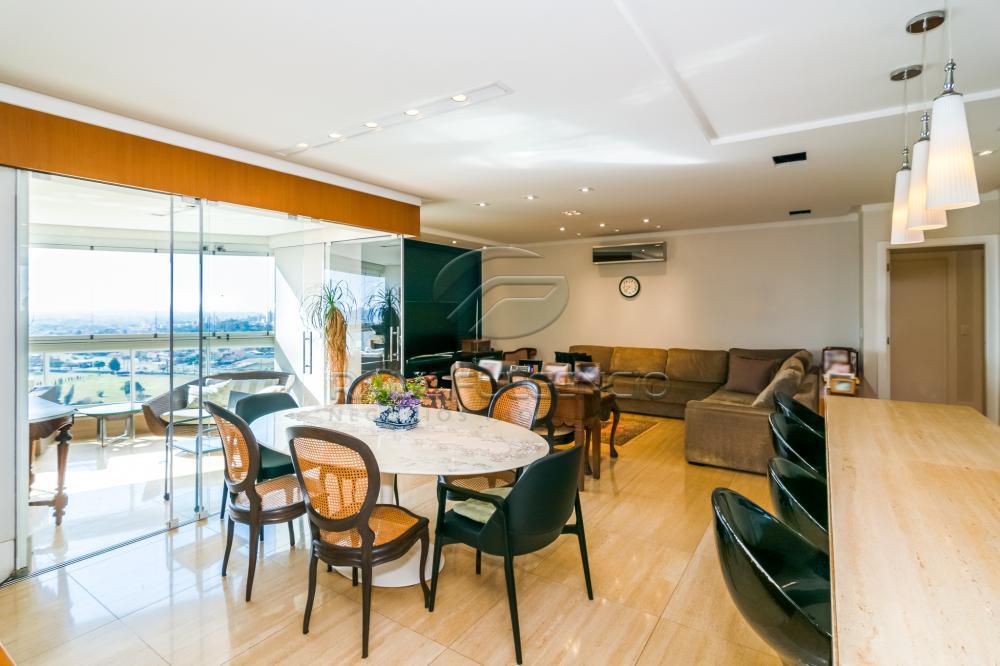 Comprar Apartamento / Padrão em Londrina R$ 1.350.000,00 - Foto 6