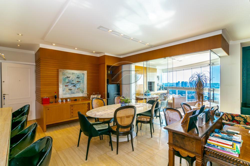Comprar Apartamento / Padrão em Londrina R$ 1.350.000,00 - Foto 7