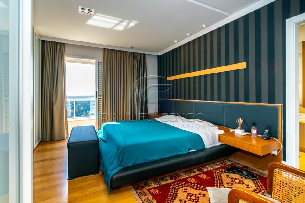 Comprar Apartamento / Padrão em Londrina R$ 1.350.000,00 - Foto 13