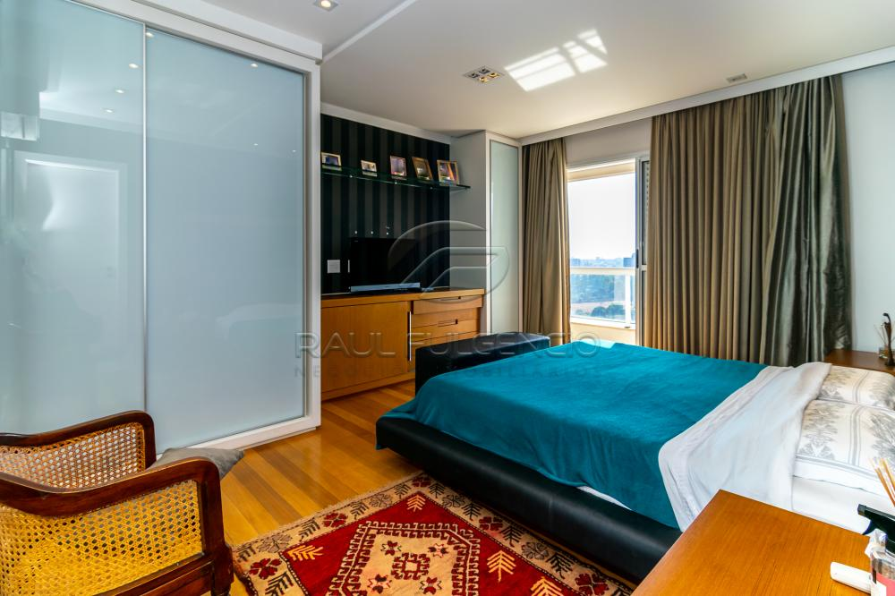 Comprar Apartamento / Padrão em Londrina R$ 1.350.000,00 - Foto 15