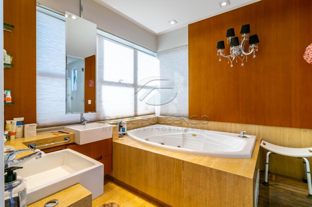 Comprar Apartamento / Padrão em Londrina R$ 1.350.000,00 - Foto 16