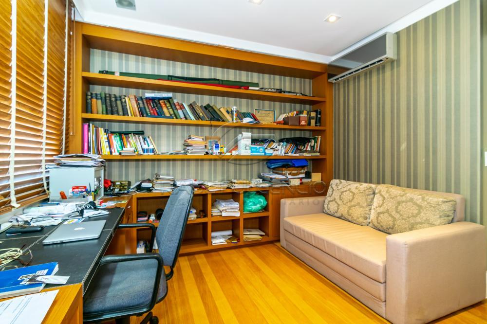 Comprar Apartamento / Padrão em Londrina R$ 1.350.000,00 - Foto 22