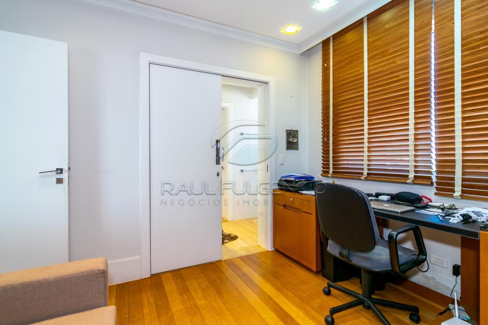 Comprar Apartamento / Padrão em Londrina R$ 1.350.000,00 - Foto 23