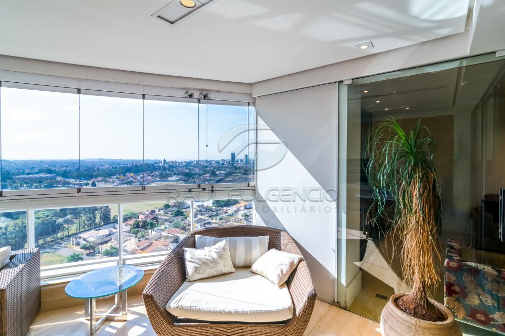 Comprar Apartamento / Padrão em Londrina R$ 1.350.000,00 - Foto 26