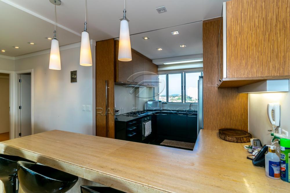 Comprar Apartamento / Padrão em Londrina R$ 1.350.000,00 - Foto 27