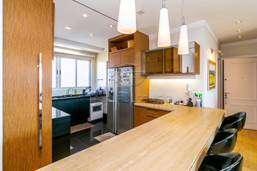 Comprar Apartamento / Padrão em Londrina R$ 1.350.000,00 - Foto 28
