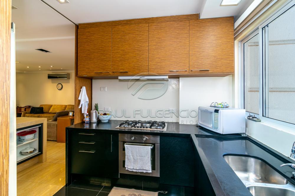 Comprar Apartamento / Padrão em Londrina R$ 1.350.000,00 - Foto 29