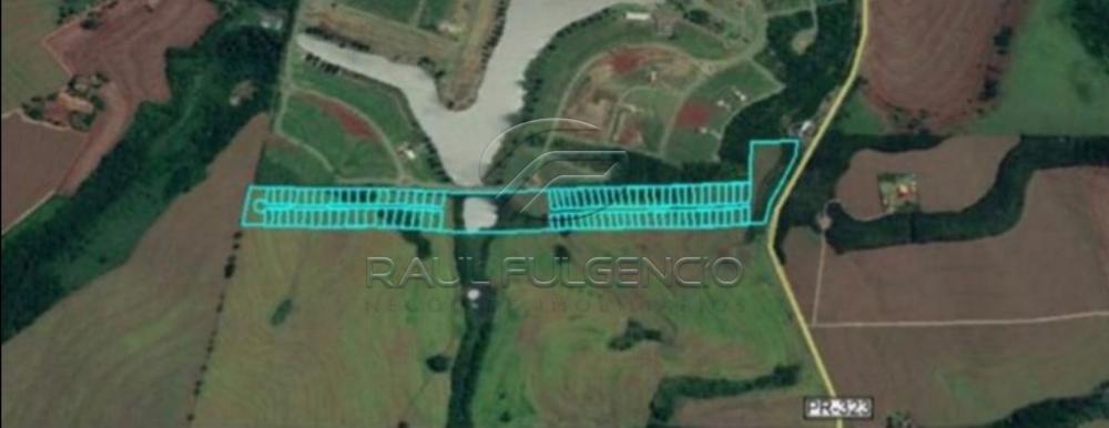 Comprar Terreno / Área em Sertanópolis R$ 3.440.000,00 - Foto 5