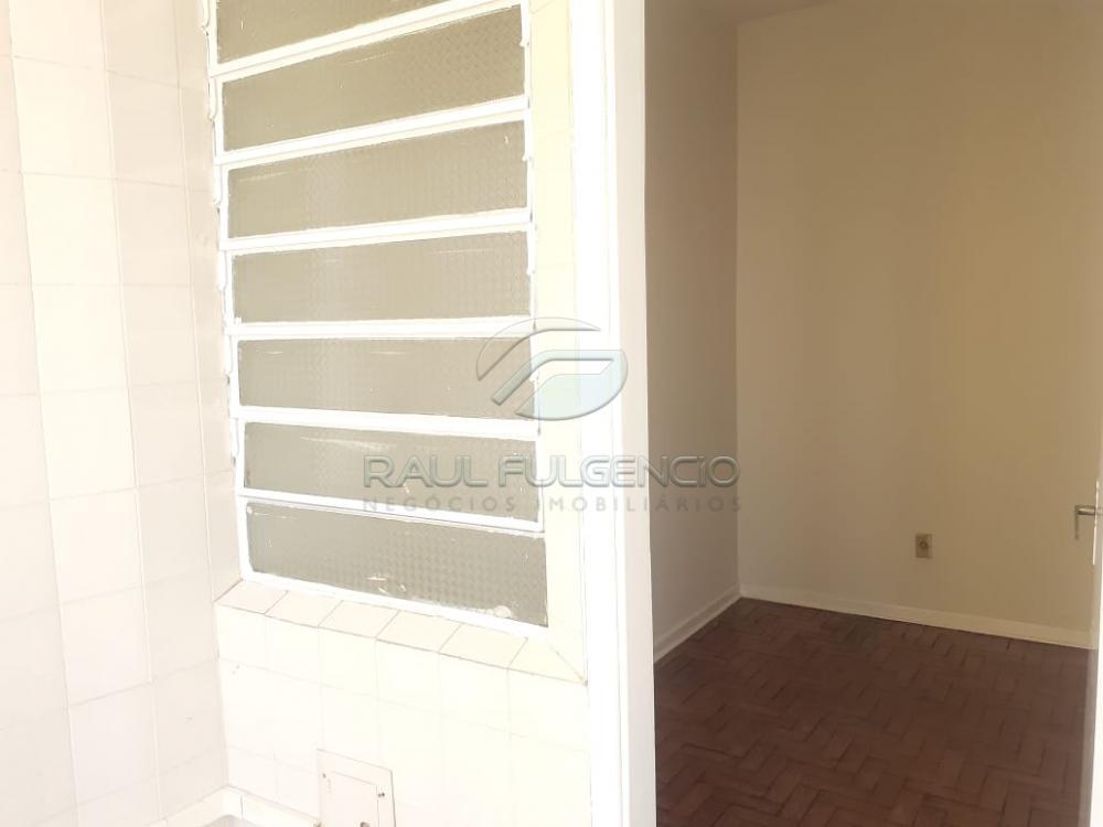 Alugar Apartamento / Padrão em Londrina R$ 1.300,00 - Foto 15